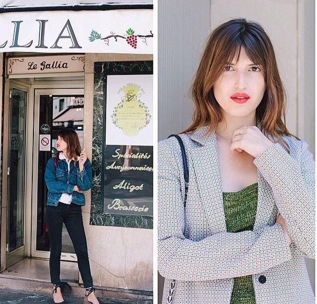 jeanne damas instagram 1 1 capsule style additions pinterest jeanne damas and fashion. Black Bedroom Furniture Sets. Home Design Ideas