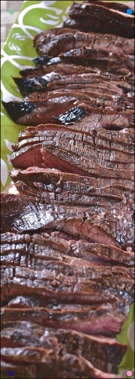 Recipe For Grilled Balsamic Flank Steak - A Super Simple Grilled Steak Recipe, That Packs A Huge Flavor Punch. #recipesforflanksteak Recipe For Grilled Balsamic Flank Steak - A Super Simple Grilled Steak Recipe, That Packs A Huge Flavor Punch. #recipesforflanksteak Recipe For Grilled Balsamic Flank Steak - A Super Simple Grilled Steak Recipe, That Packs A Huge Flavor Punch. #recipesforflanksteak Recipe For Grilled Balsamic Flank Steak - A Super Simple Grilled Steak Recipe, That Packs A Huge Flav #recipesforflanksteak