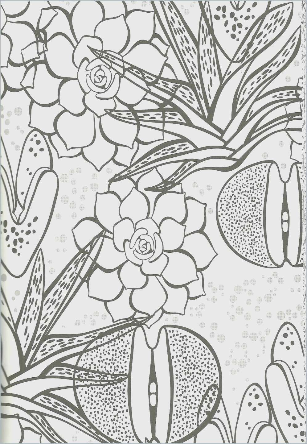 Coloring Color Of Flowers Lovely Flower Coloring Pages Printables Toiyeuemz Animal Coloring Pages Coloring Pages Inspirational Zebra Coloring Pages