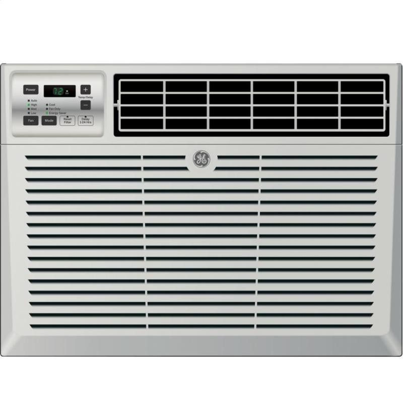 Ge Aem24dt Window Air Conditioner Plastic Injection Molding