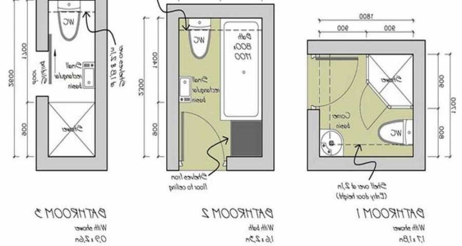 Bathroom Floor Plan Tool U00bb Interior And Outdoor Architecture