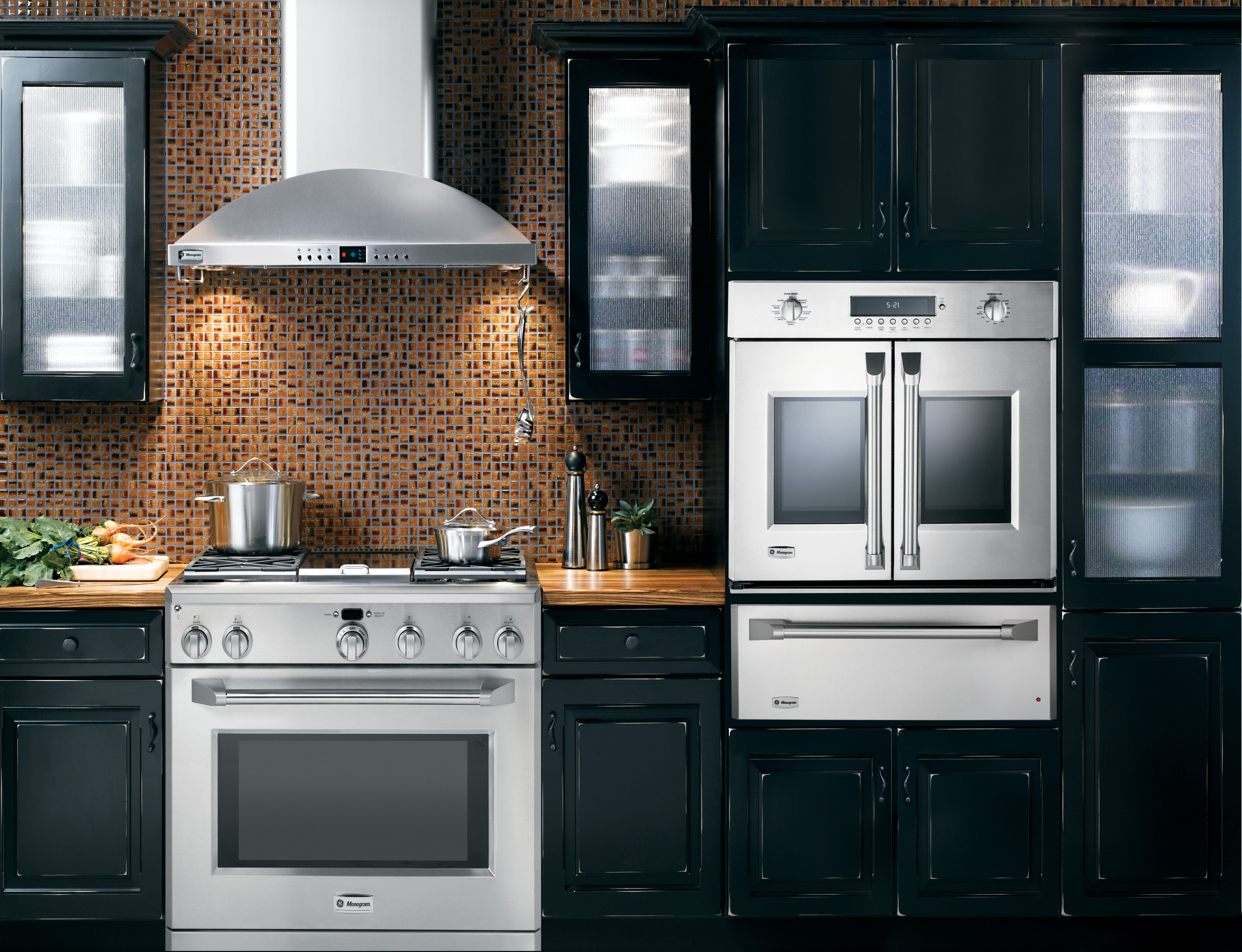 600 best cooking ranges images on pinterest ranges cooking and