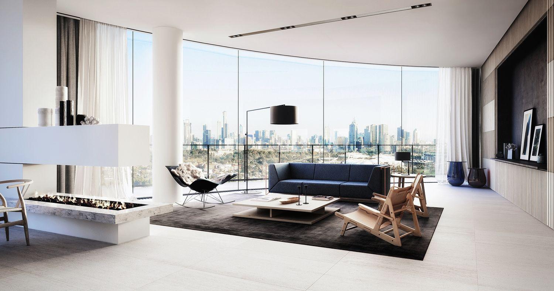 Explore Architecture Design Composition And More