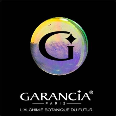 """Profitez de 15% de remise IMMEDIATE sur tous les produits de la marque #Garancia avec le code """"Garancia15"""" valable uniquement pendant 48h!    http://www.parapharmacie-naocia.com/garancia,fr,5,51.cfm"""