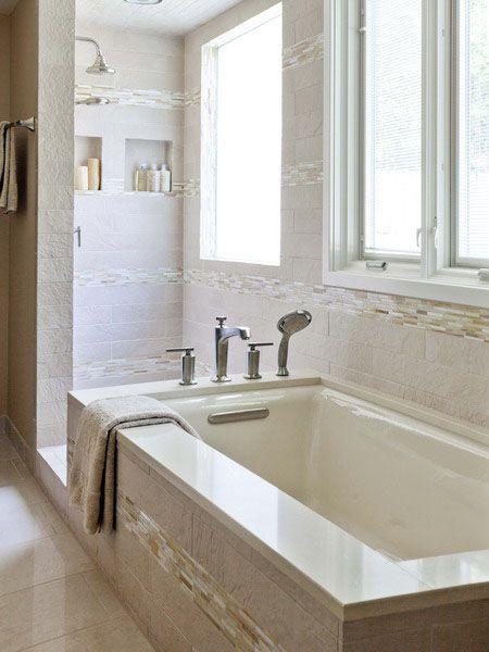 Photo On Organic Design Modern Kitchen and Bathroom Design Ideas from Meridith Hamilton