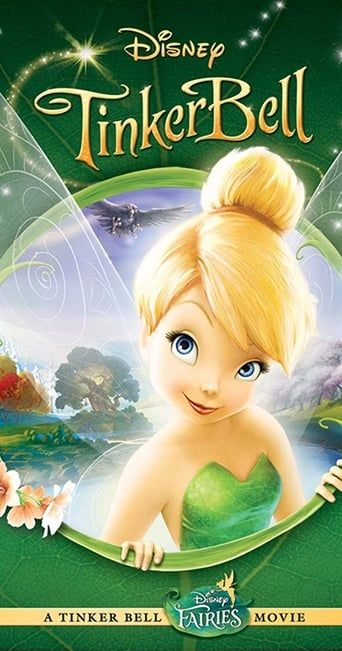 All Disney & Pixar Animated Movies - Page 3