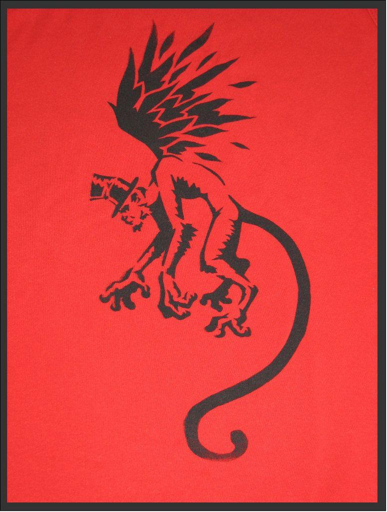 flying_monkey_stovepipe_by_beemonster.jpg (777×1027)
