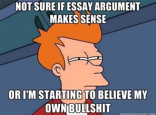 College Memes In 2020 College Memes Stupid Memes True Memes