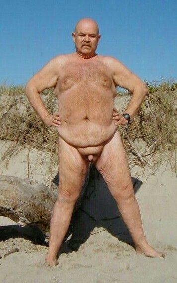 keith urban nude penis