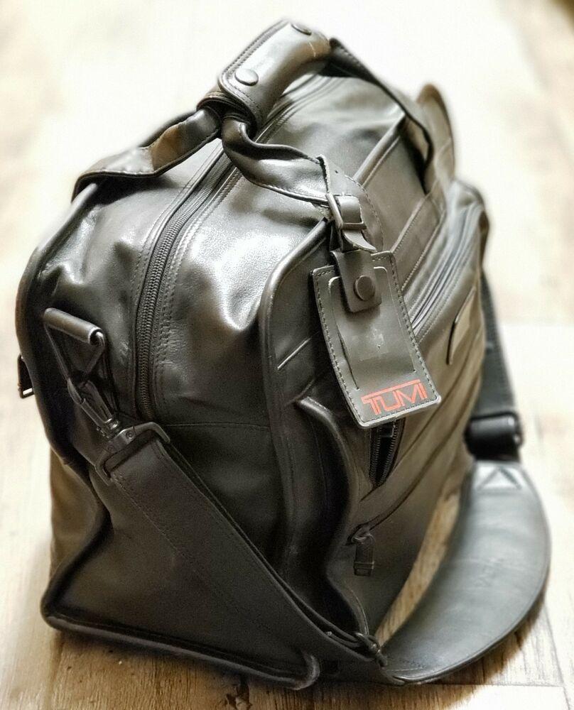 Texas A/&M Aggies Luggage Tag 2-Pack