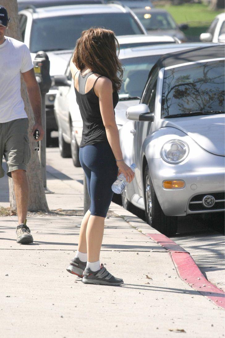 Pin On Kate Beckinsale