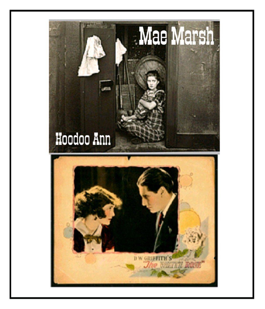 Classic film tv on dvd classic films classic
