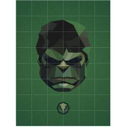 Photo of Marvel Icon Hulk BildIkarus.de