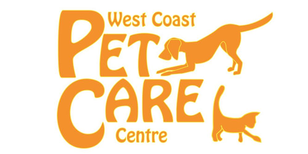 Pet Boarding Perth Wa S Leading Kennels Roof Repair Roof Restoration Dog Kennel