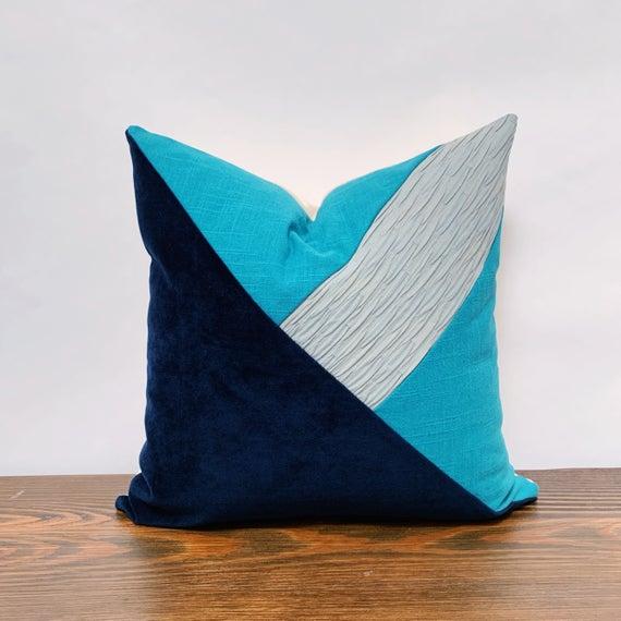 Pin on • Pillows by Hartley Jones Design •