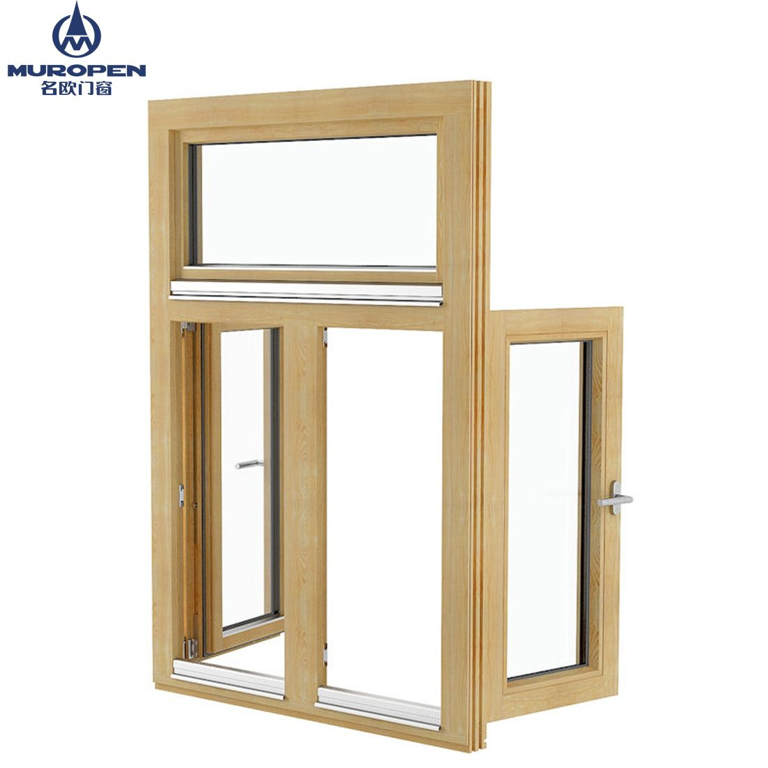 Aluminum Casement Windows Wood Clad Aluminum Windows Swing Casement Hinged Windows Awning Windows Tilt And Aluminum Awnings Casement Windows Awning Windows