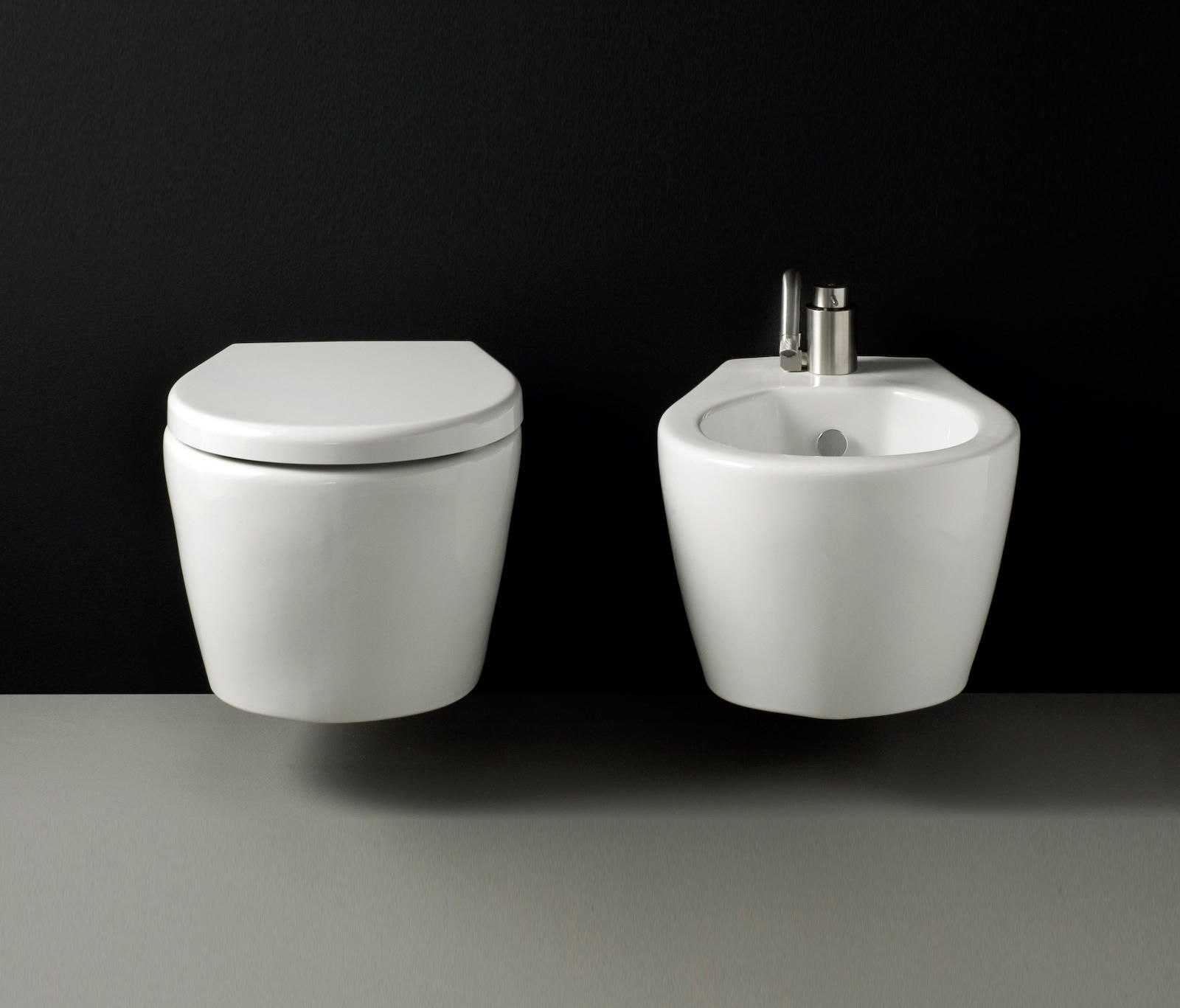 Bidet Preis Galassia Designer Toilets From Boffi All Information
