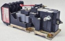 Square D 8903 Lx020 Lighting Contactor 20 Amp 120v Coil 2p 3ph Yy3149 1 See More Pictures Details At Http Ift Tt 2ldzwcx Coil Magnetic Motor Square