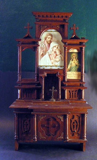 catholic home altar for sale home altar search prayer room 11972