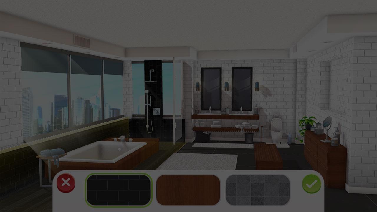 Home Design Makeover Hack 2019 Online Cheat For Unlimited