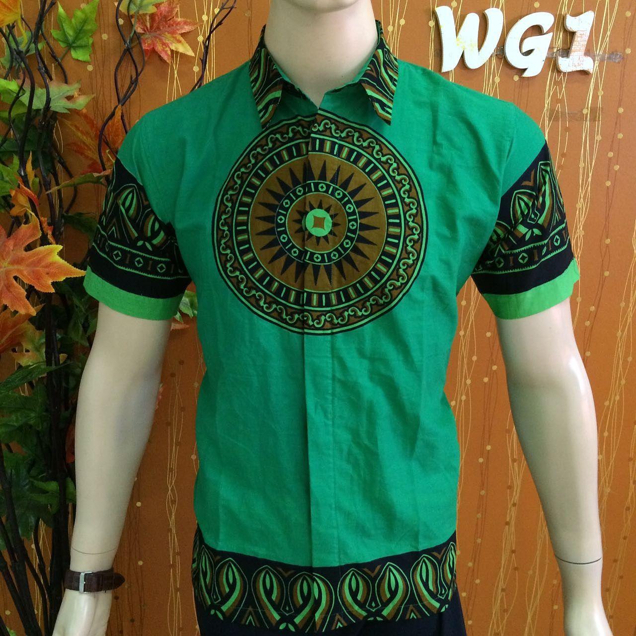 baju batik lelaki baju batik lelaki moden baju batik