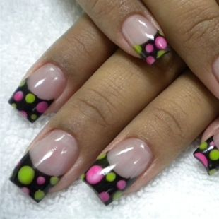 Google Image Result for http://static.becomegorgeous.com/img/arts/2010/Dec/14/3410/nail_art_dots_thumb.jpg