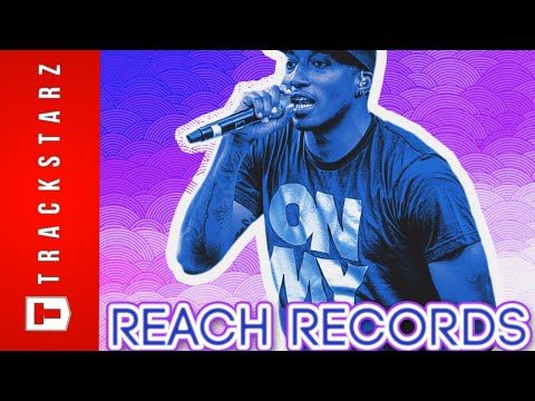 Reach Records vs The World Vs the world, World, Line
