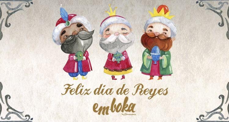 Te deseamos una feliz Noche de Reyes, te recordamos que puedes venir esta tarde/noche de nuestros roscones con chocolate. Reservas: 968241668 Estamos en La Flota, Murcia TE INFORMAMOS QUE LOS DÍAS 6 Y 7 PERMANECEREMOS CERRADOS POR PERIODO DE DESCANSO VACACIONAL.