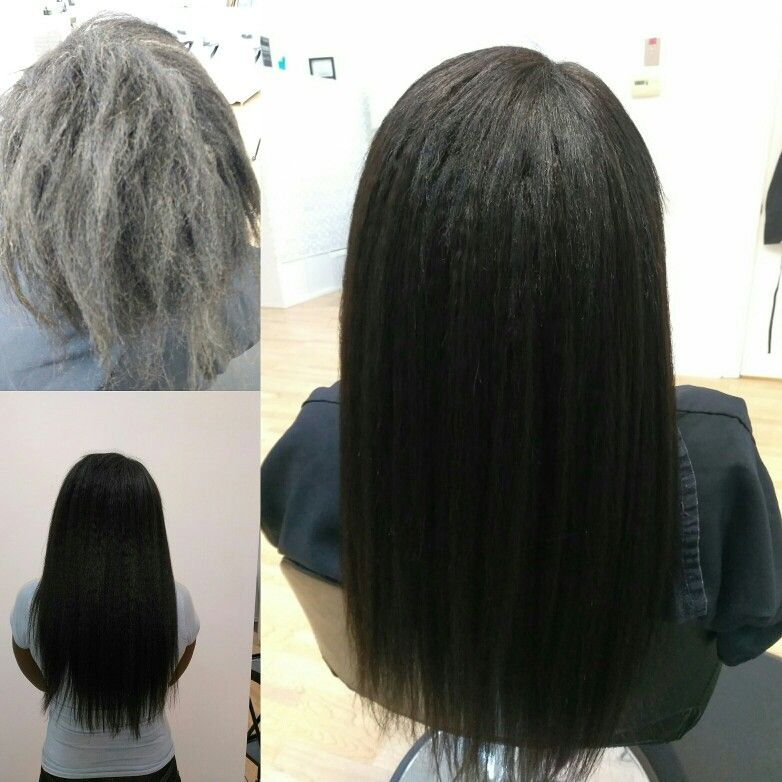 Brazilian Knots Hair Extensions By Kady This Lovely Lady Wanted