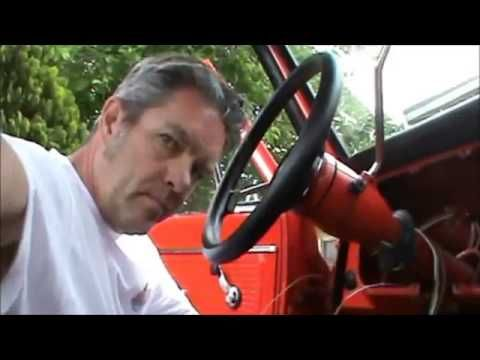 67 gmc wiring harness how to install a wiring harness 67 72 chevy c10 truck part 3  wiring harness 67 72 chevy c10 truck