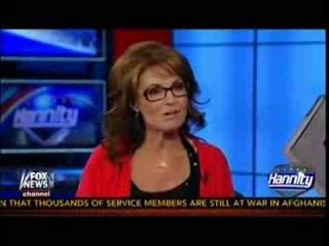 Good Tiding, Great Joy - Protecting The Heart Of Christmas  Sarah Palin ...