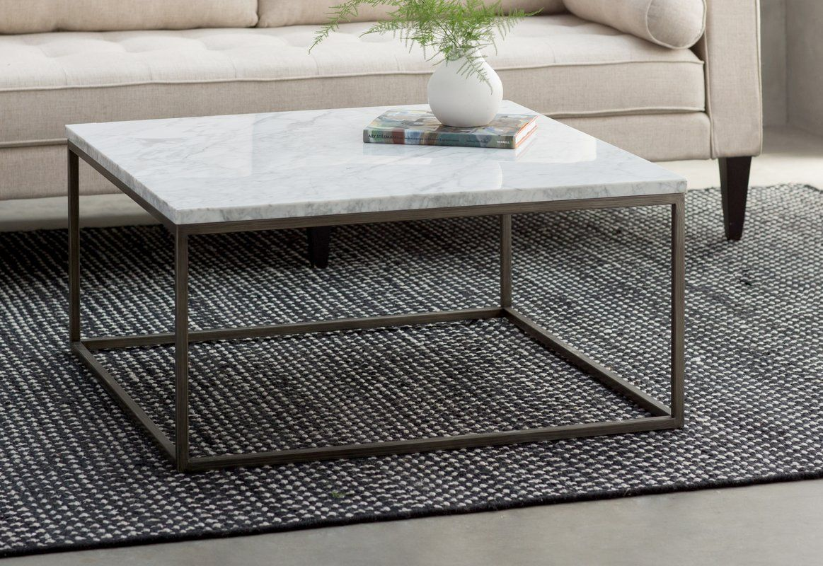 Excellent Louisa Coffee Table Home Goods Coffee Table Wayfair Andrewgaddart Wooden Chair Designs For Living Room Andrewgaddartcom
