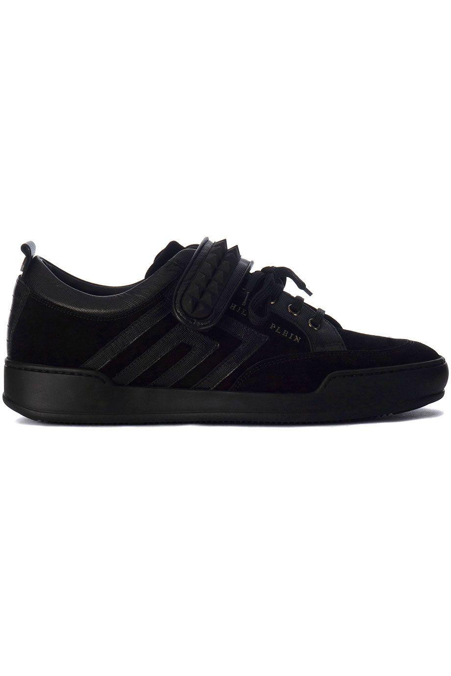 het merk online shoes