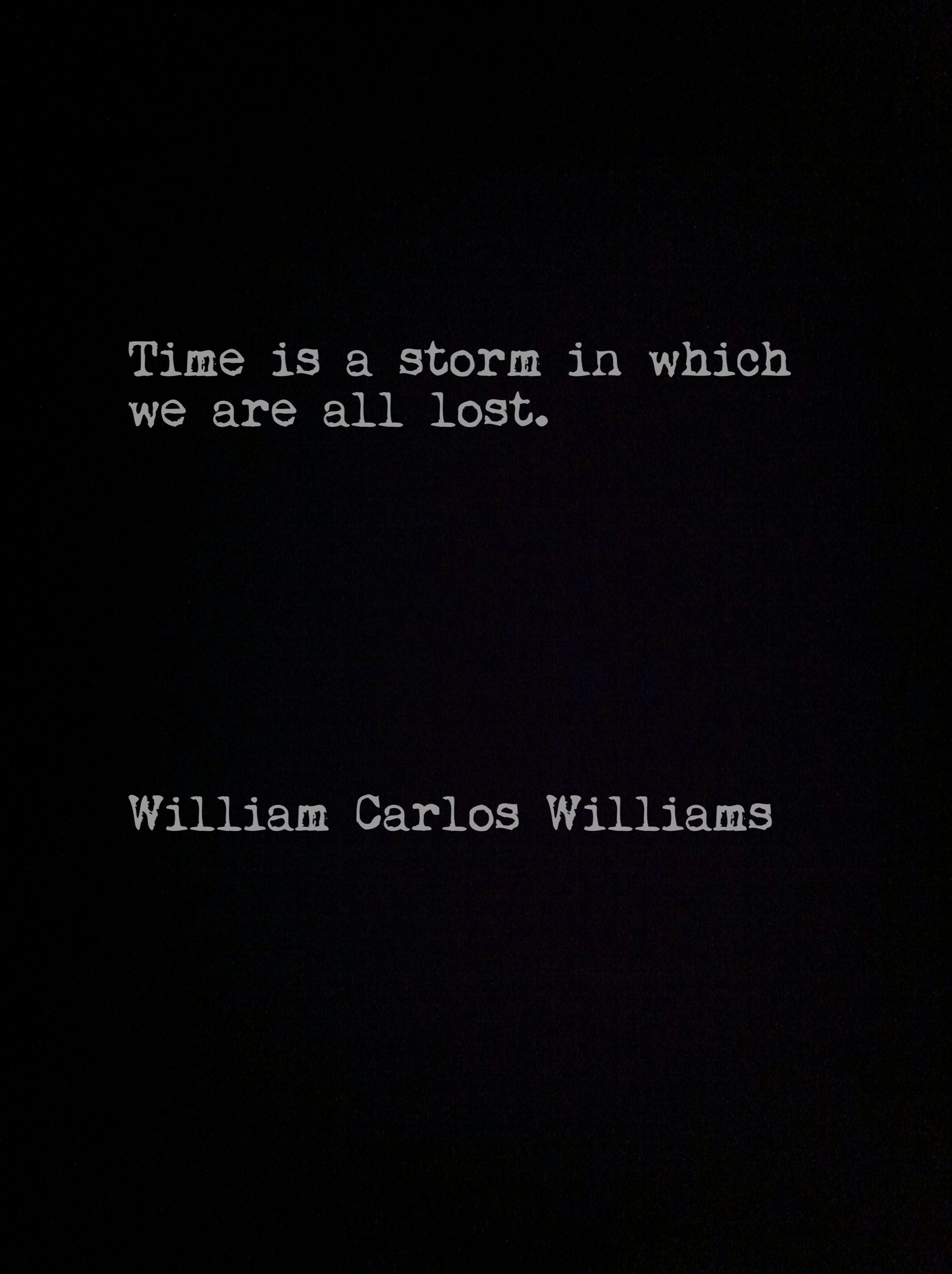 william carlos williams selected essays William carlos williams, selected poems, ed with intro by charles  william  carlos williams, selected essays (new york, 1954), esp 'the.