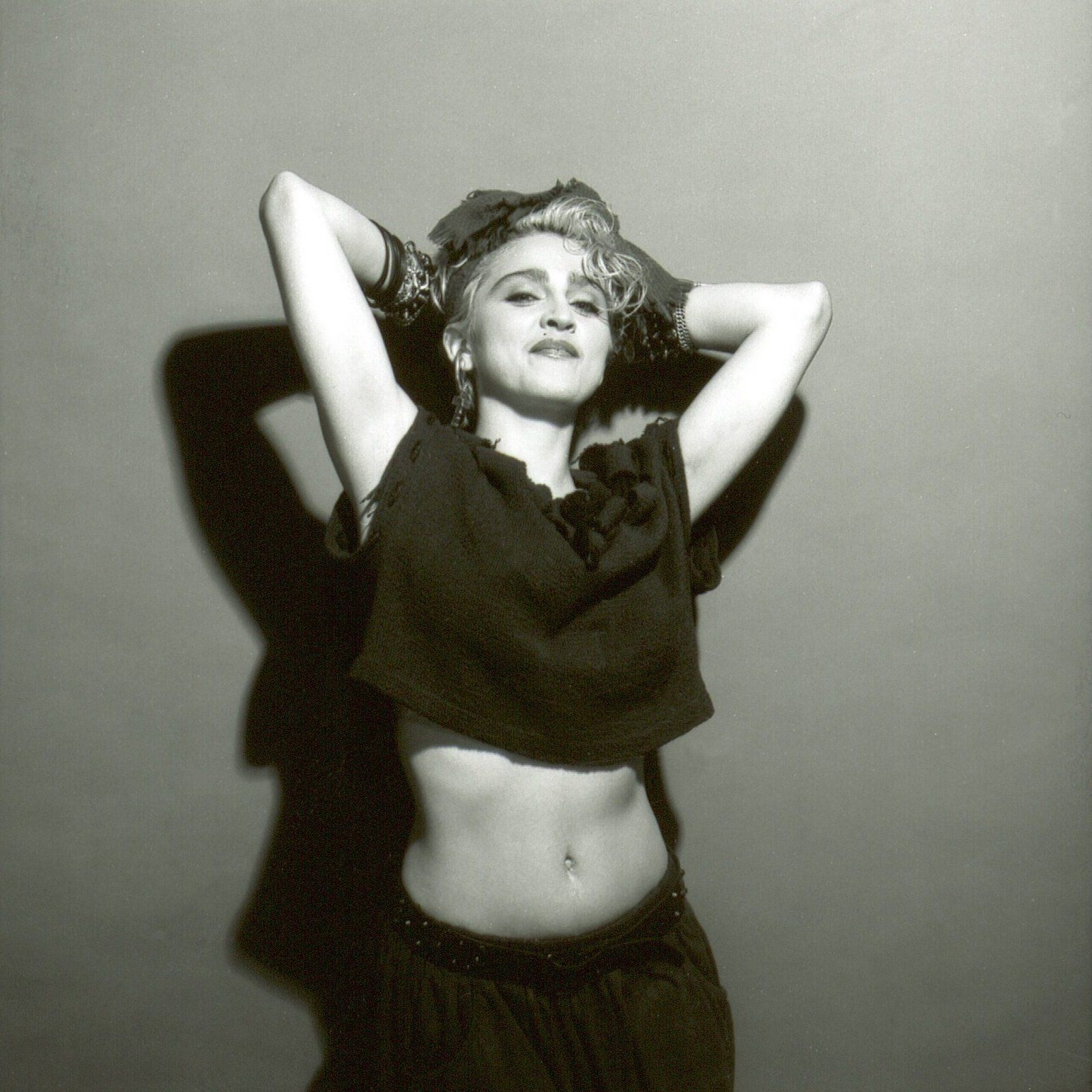 Pin by lucy on icons madonna pinterest madonna