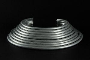 Necklace Yao - K431