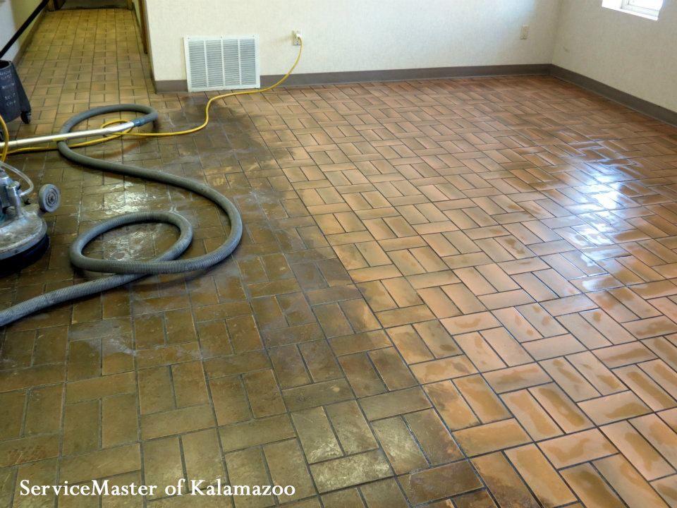 Tile Grout Cleaning Service Clean Tile Clean Tile Grout Tile