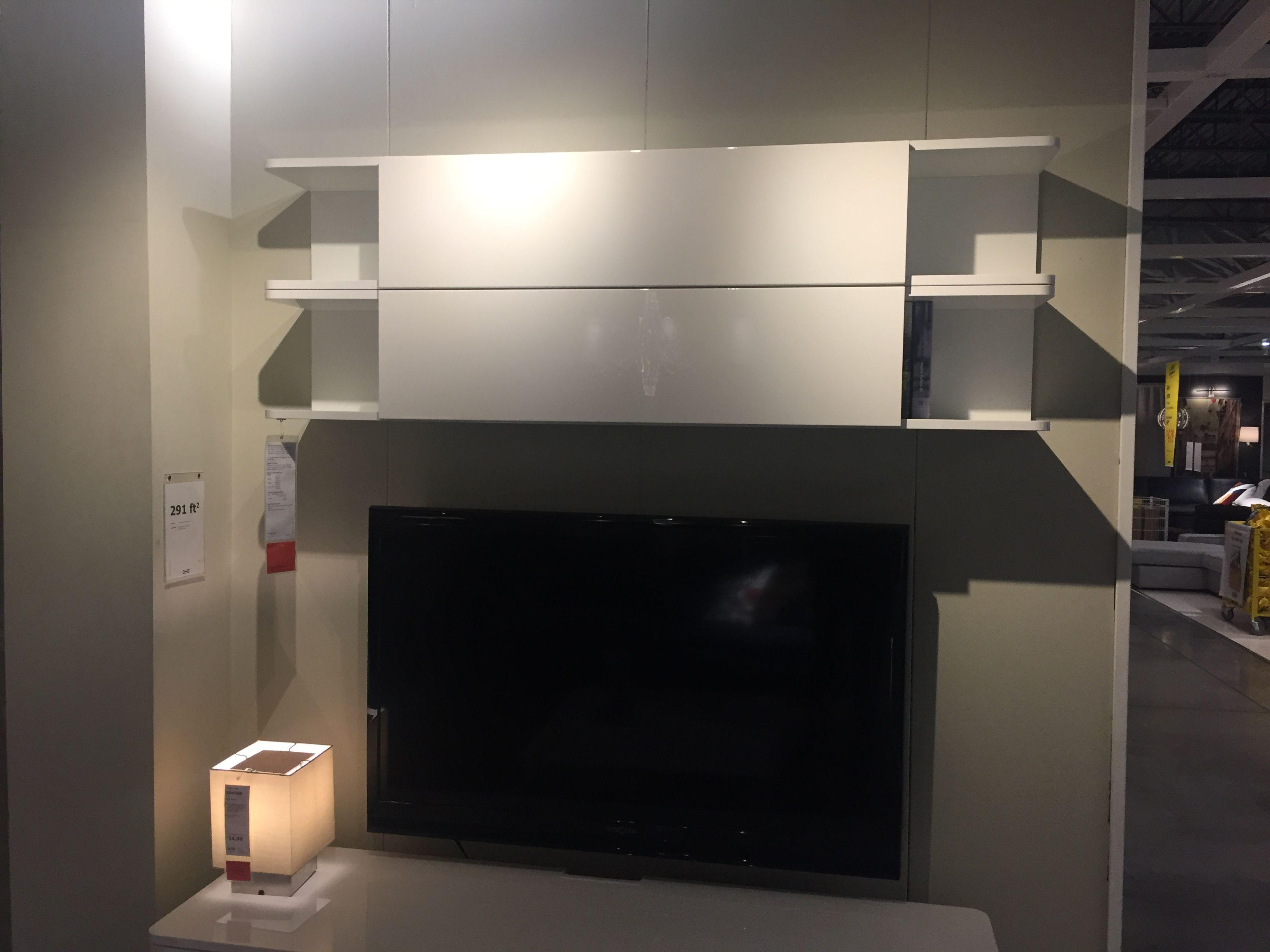 mostorp wall shelf ikea 109 master bedroom pinterest