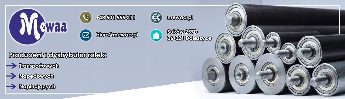Baner Naglowek Aukcji Allegro Audi Logo Vehicle Logos Logos
