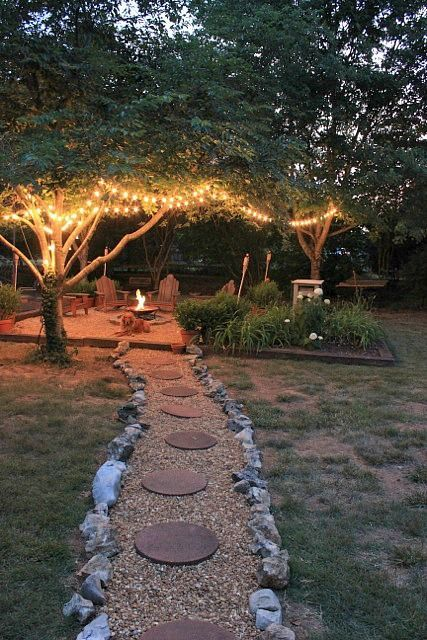 Photo of Backyard ideas – #backyard #HinterhofIdeen
