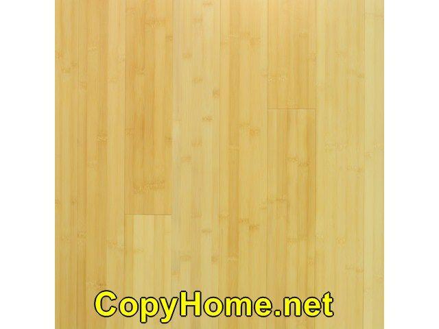 Cool Info On Bamboo Flooring Vs Cork