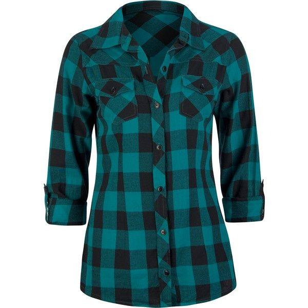 Pin by Phoenix Aliyah on 2181 | Pinterest | Plaid, Turquoise and ...