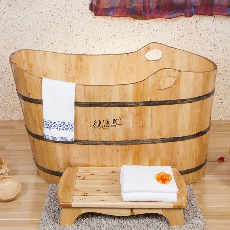 Pin by Iris Hines on Master Bath Portable bathtub
