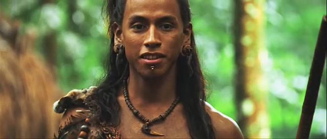 Pin By Julia Pidek On Movies Shows And Actors Rudy Youngblood Native American Actors Native American Men