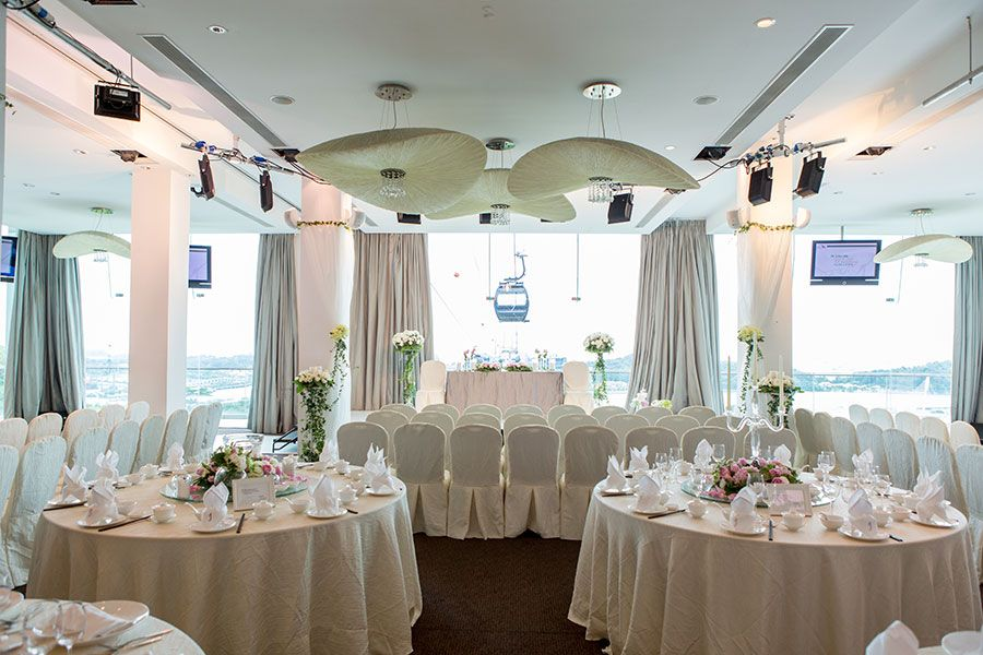 Sophs wedding list flowers lighting decor pinterest looking to hold your wedding at faber peak find out everything you need to know about faber peak singapore mount faber before you decide junglespirit Gallery
