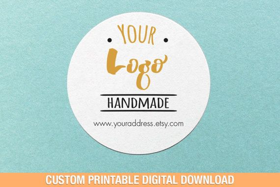 Custom business stickers custom labels small business packaging stickers custom stickers