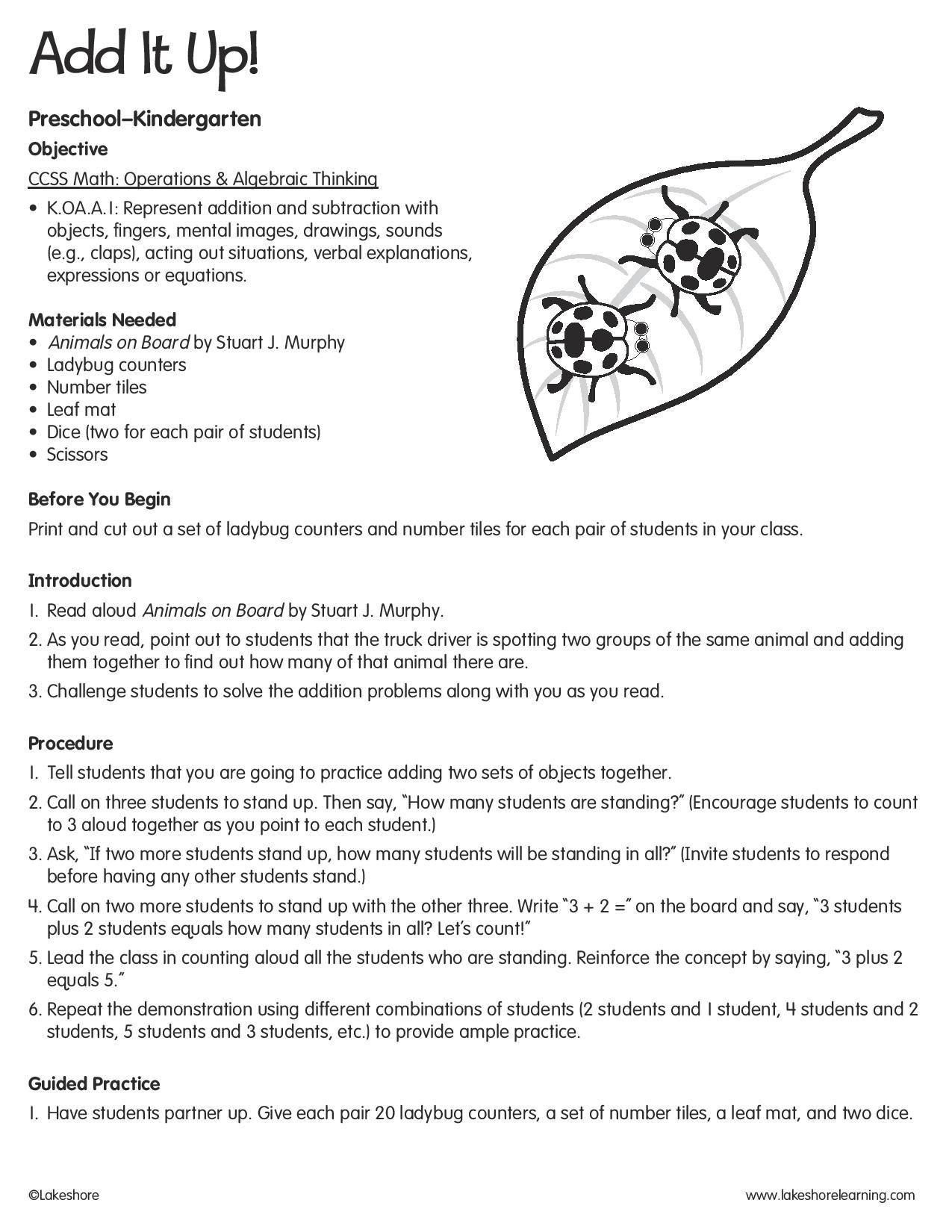 Ubd Lesson Plan Template Beautiful Gssd Ubd Template With Questions Mauri Remem Lesson Plan Templates Kindergarten Lesson Plans Template Printable Lesson Plans