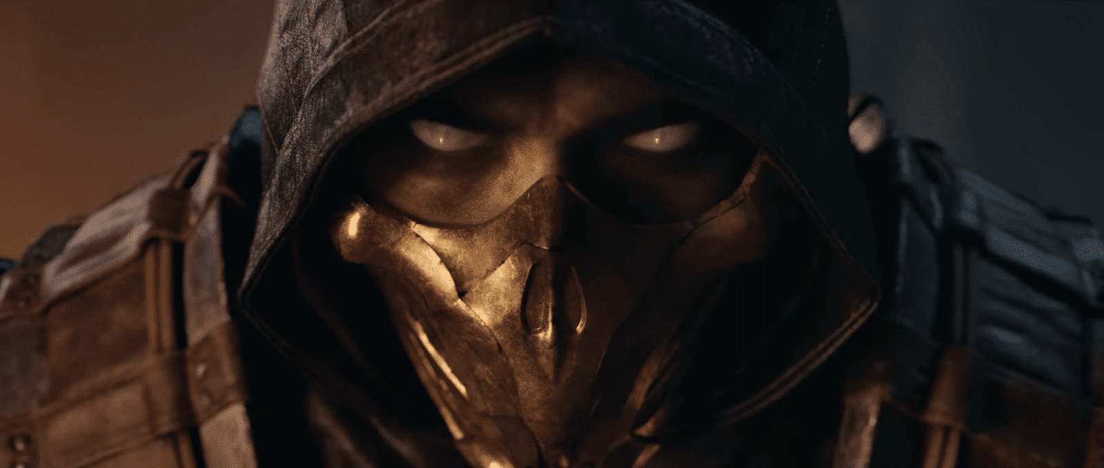 Mortal Kombat Movie release date; January 15 2021