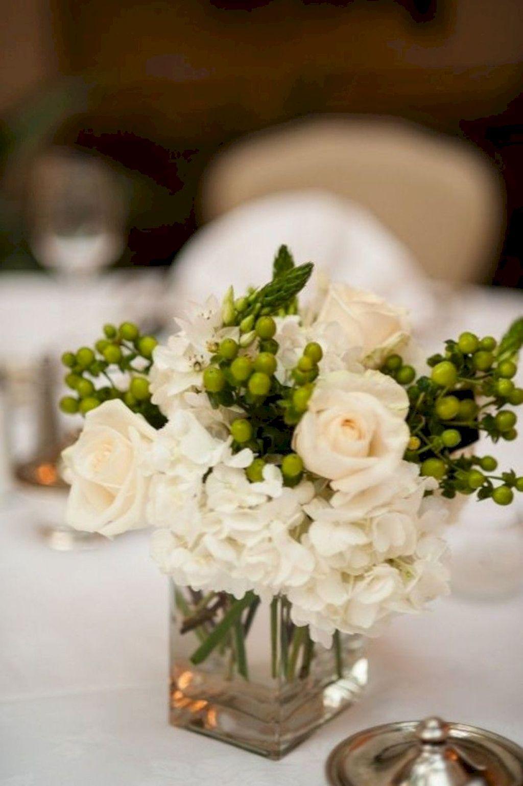 87 Simple And Easy Wedding Centerpiece Ideas Rehearsal Dinner