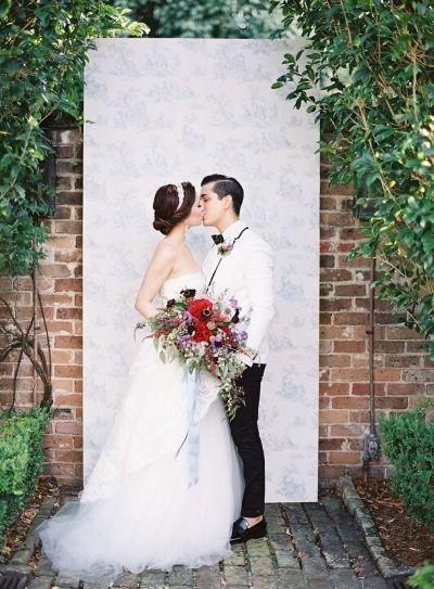 Mariage, Wedding, Couple, Love, Ceremony, Bride and Groom, Weddingphotography Photography: http://marissalambertphotography.com/